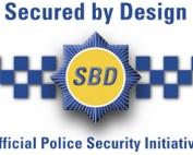 SBD OPSI - large