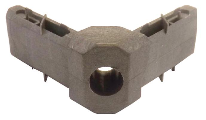 10, 12, 14 & 18mm Gas Fill Corner Keys