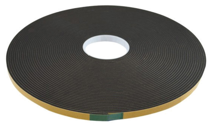 SGT Super Double Sided Security Tape