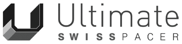 Swisspacer Ultimate Logo