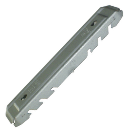 Bendable Bar Steel Connector