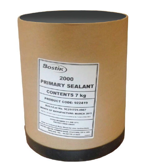 Bostik 2000 Primary Sealant