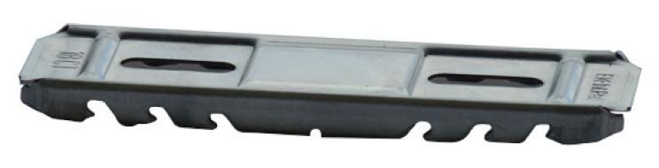 Chromatech Plus Steel Connector