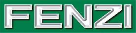 Fenzi Logo