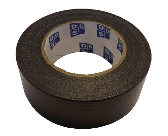 Laminated Cloth Tape