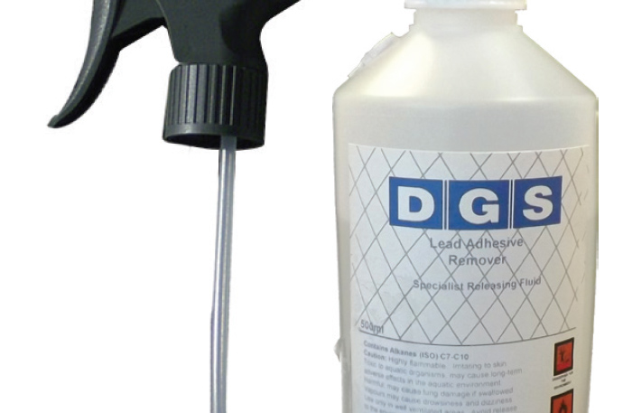 Decorative Home - Adhesive Products