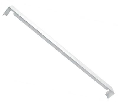Plastics Joints Section