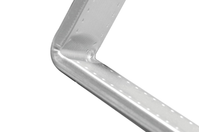 Spacer Home - Bendable Spacer