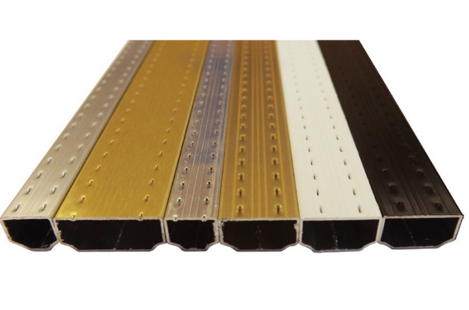 Spacer Home - Standard Spacer