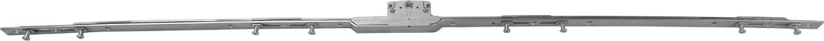 1000mm Faceplate - Twin Cam