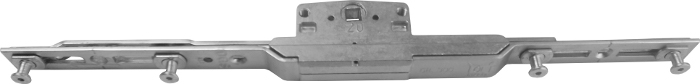 300mm Faceplate - Twin Cam