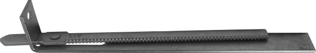 ESB-1600