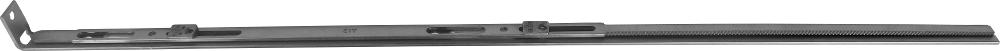ESB-85601