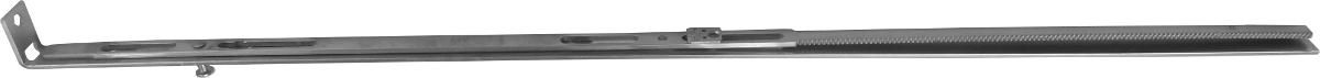 ESB-95601