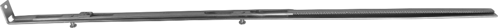 ESB-95602