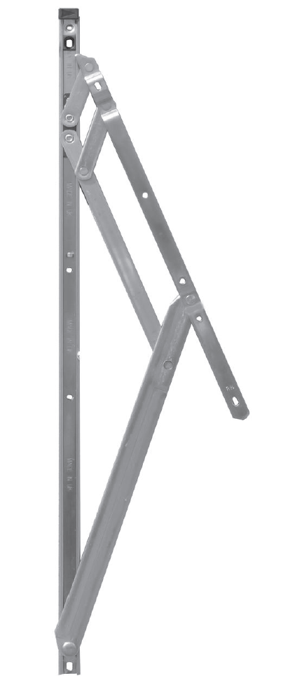 Elite XXL 50kg Load Bearing Stays