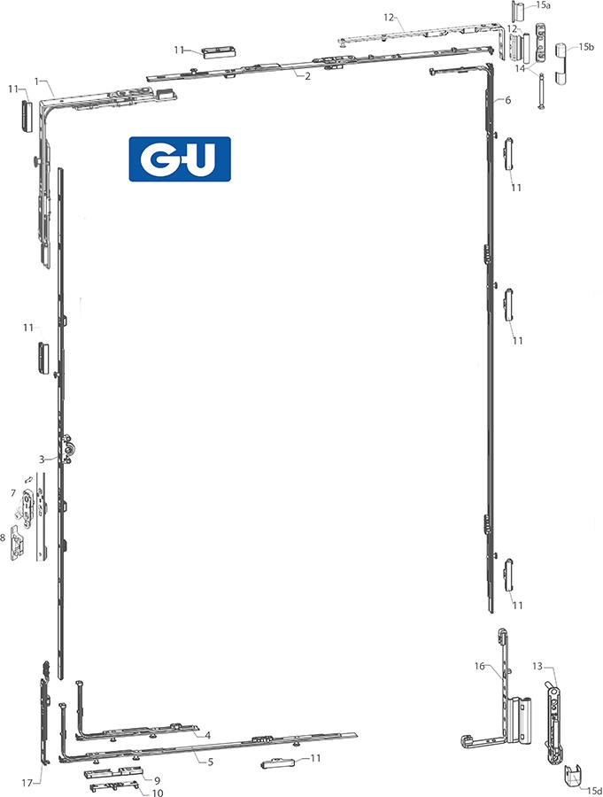 Gu Face Fix Diagram