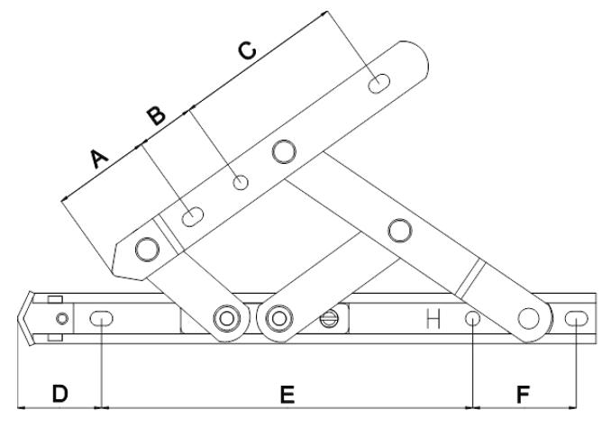 Fixing Holes Diagram