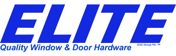 Elite Logo Large