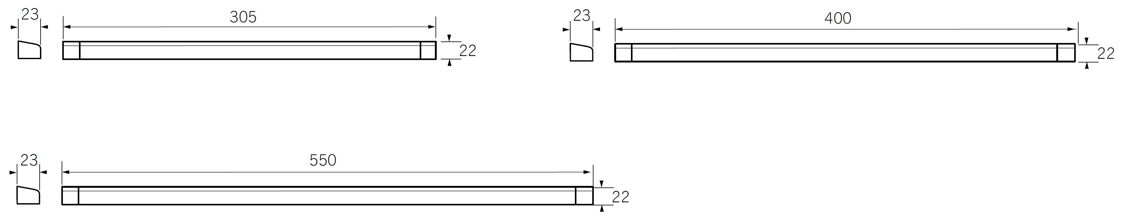 S Vent Size Diagram
