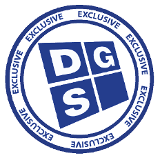 DGS Exclusive