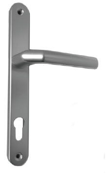 Hoppe Birmingham Handle Long Fix