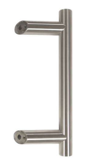 Pull Handle Offset