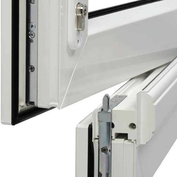 Fuhr - Stable Doors - Image 2