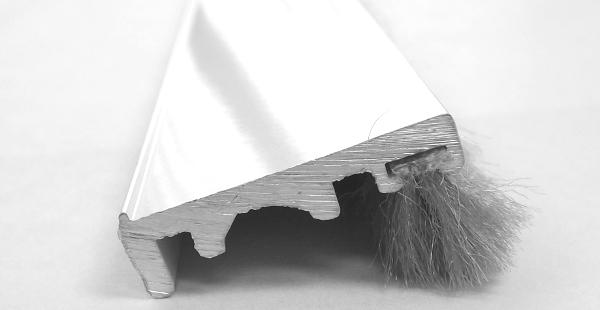 Low Threshold - Brush Pile