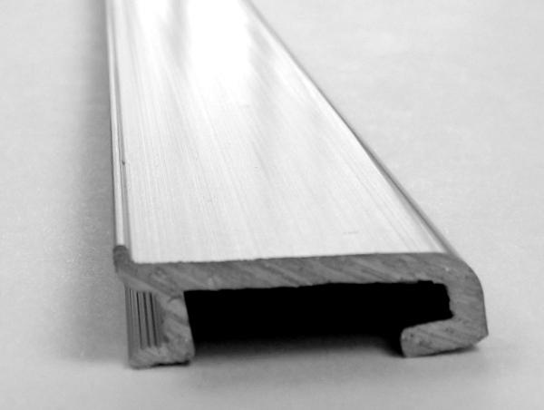 Low Threshold - Ramp