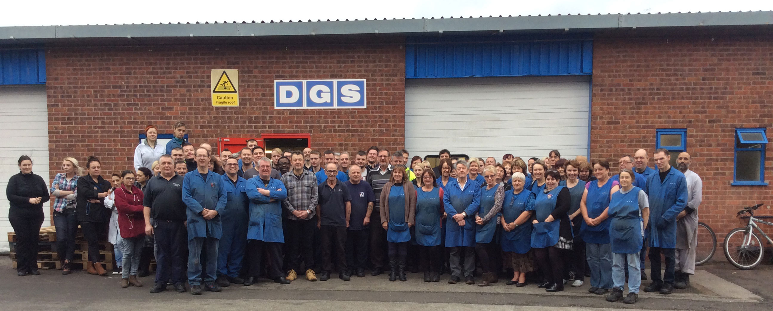 Uk Manufactured Friction Stays Dgs Group Plc