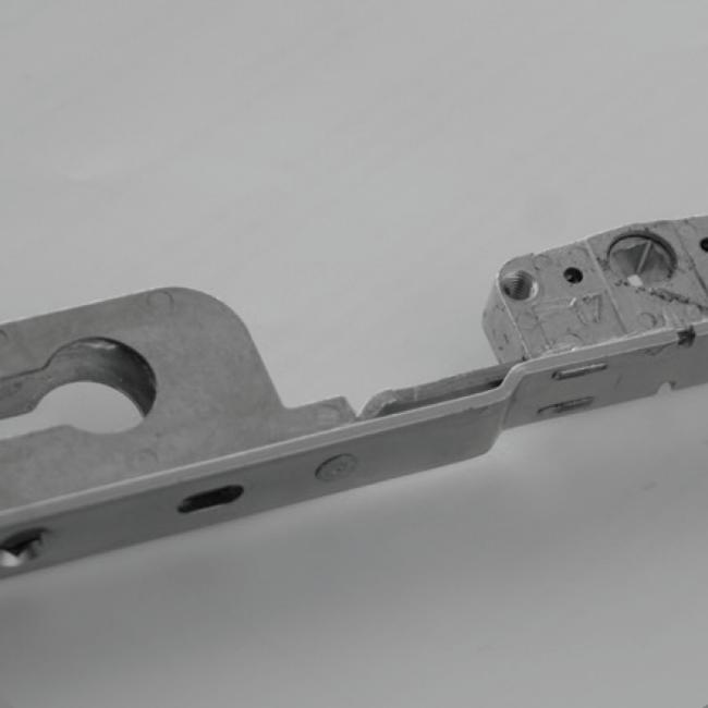 Inline Patio - 4 Hook Gearbox