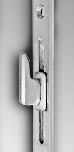 6 Hooks (7mm)