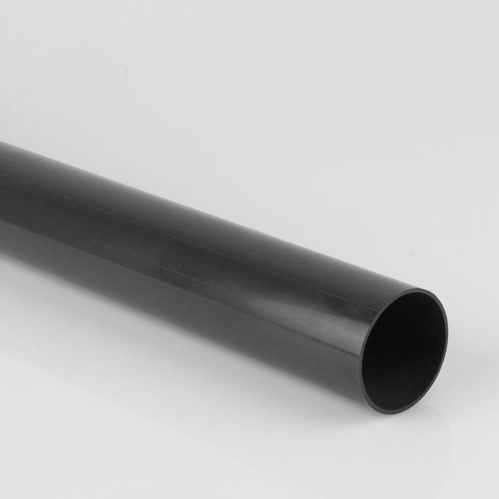 2.5m Downpipe