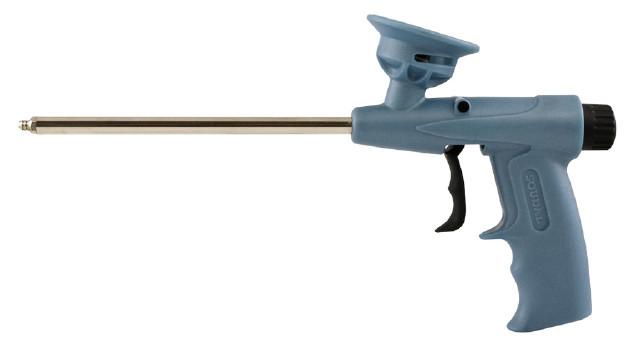 Expanding Foam Applicator Gun