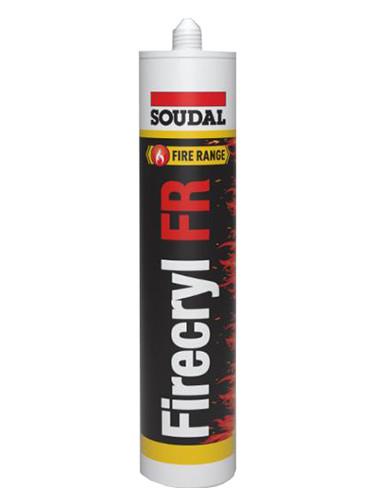Soudal Firecryl FR