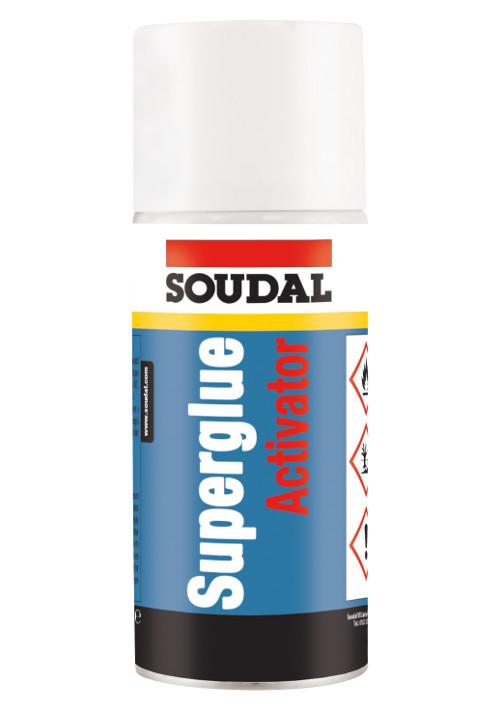 Superglue Activator 200ml