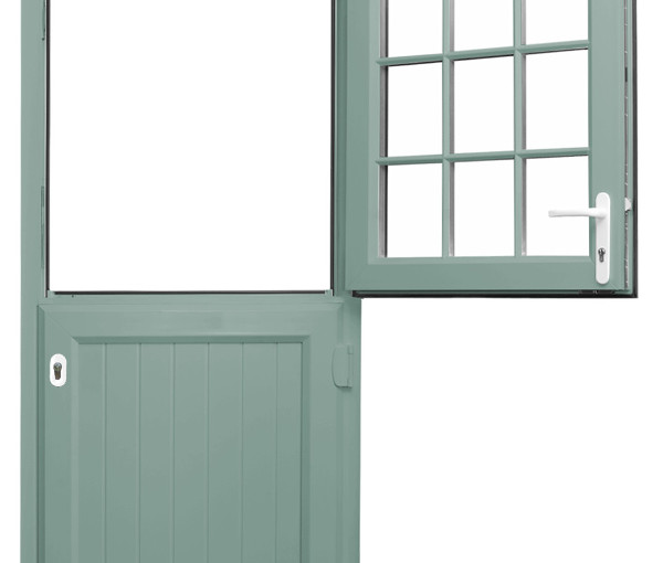 Elite Stable Door