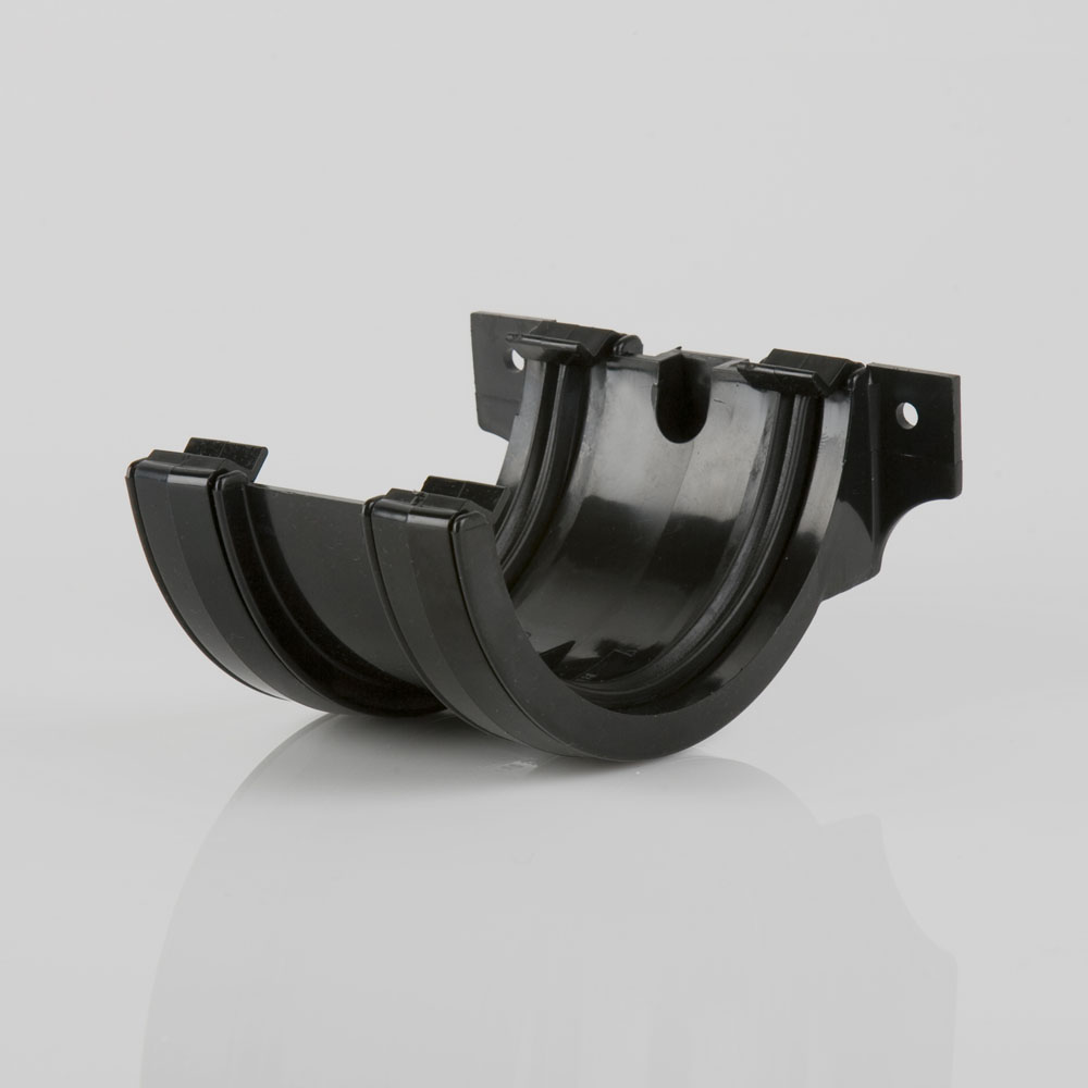 Joint Union Bracket 112mm Roundstyle