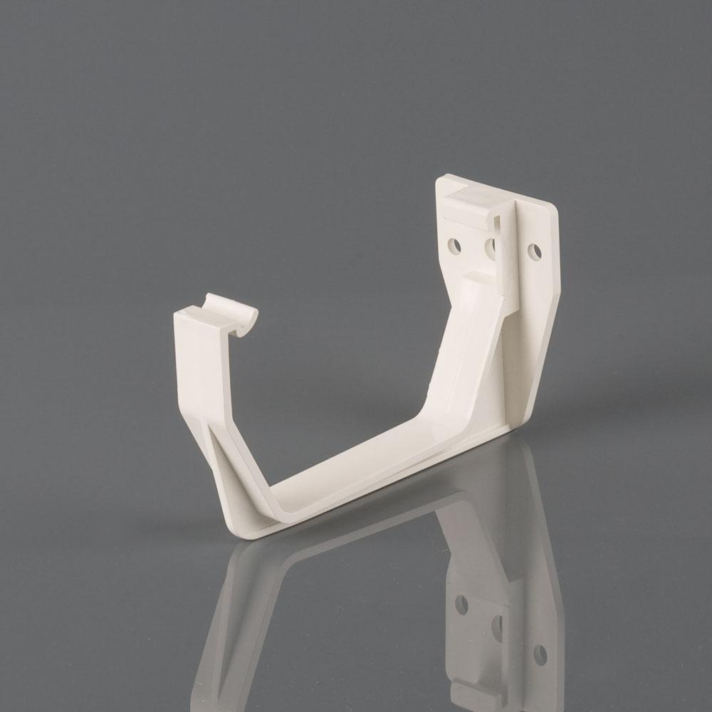 Multi Fix Fascia Bracket 114mm Squarestyle