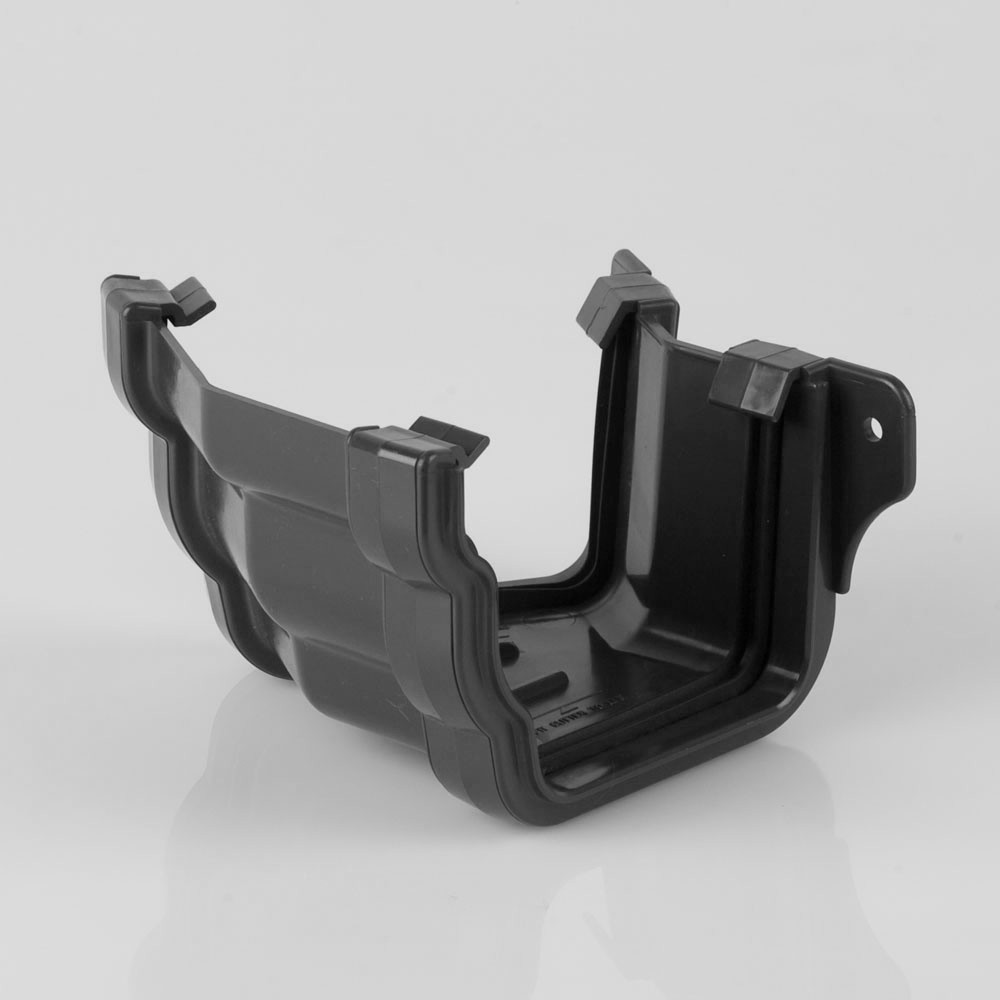 Prostyle External 150 Degree Angle 106mm