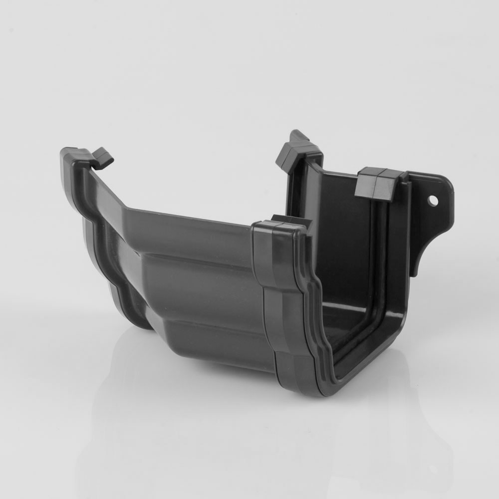 Prostyle External 45 Degree Angle 106mm