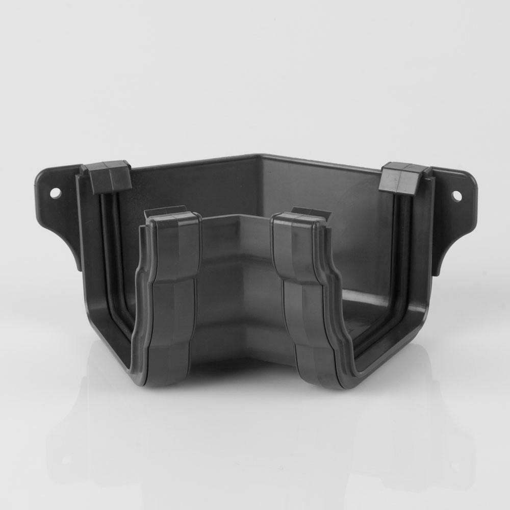 Prostyle Internal 45 Degree Angle 106mm