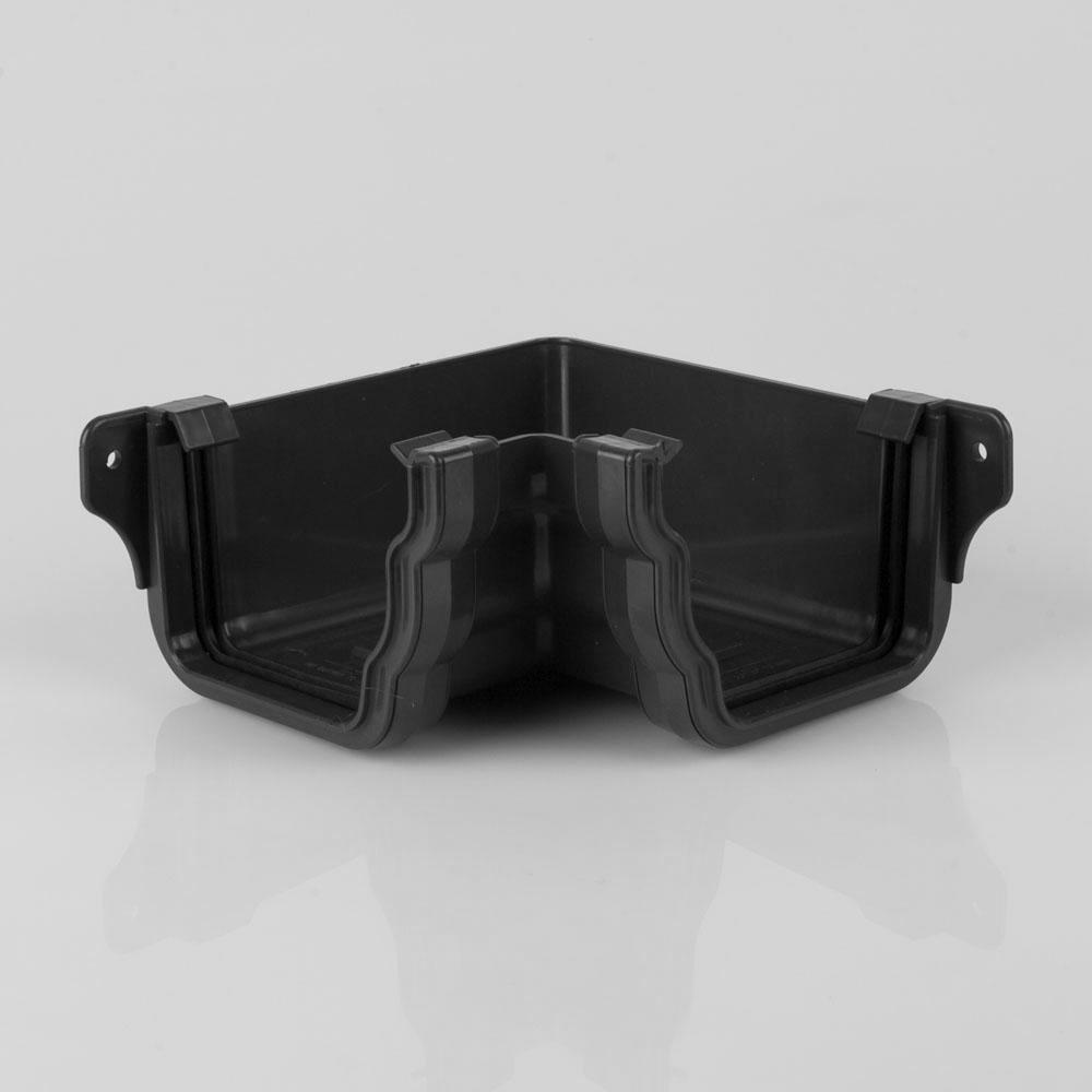 Prostyle Internal 90 Degree Angle 106mm