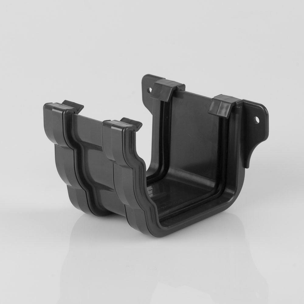 Prostyle Union Bracket 106mm