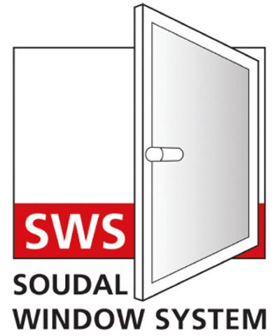 Soudal Window System