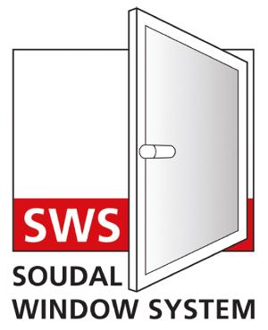 The Soudal Window System Sws 174 Dgs Group Plc