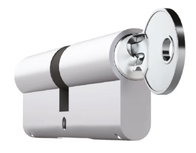 Elite Standard Cylinders