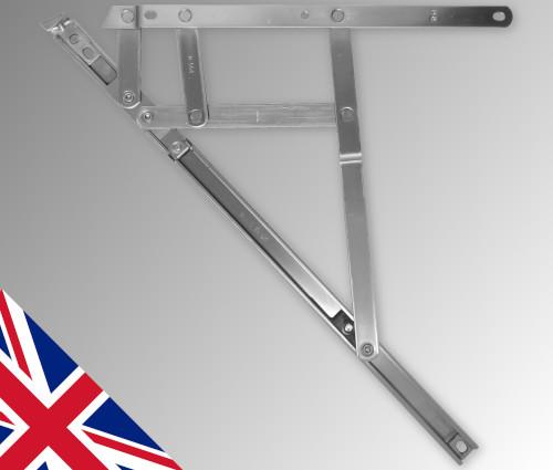 Elite Easiclean Friction Stay UK