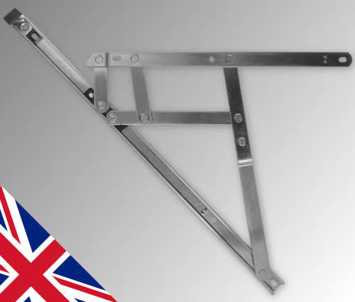 Elite Standard Friction Stay UK